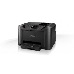 Canon MAXIFY MB5150 inkjetprinter