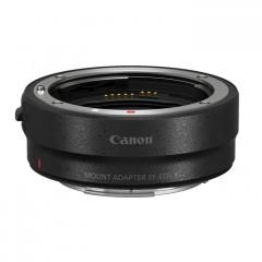 Canon Mount adapter EF/EF-S->EOSR