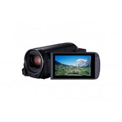 Canon Premium Kit Legria HF R88