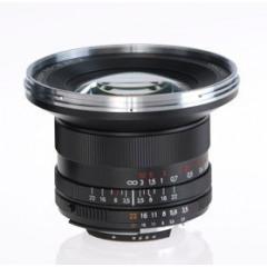 Carl Zeiss Distagon T* 3,5/18 ZF.2 (Nikon)