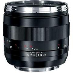 Zeiss Makro-Planar T* 2/50 ZE (Canon)
