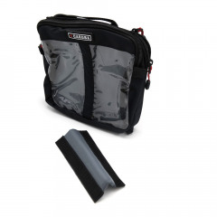 Caruba Cable Bag M - Double Sided