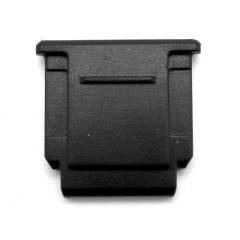 Caruba Flitsschoenkapje Sony Type-2
