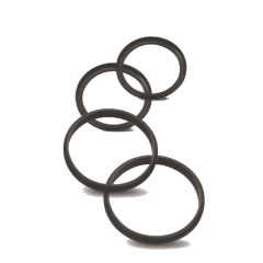 Caruba Step-up/down Ring 62mm - 82mm