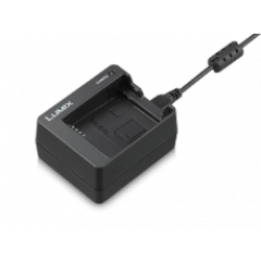 Panasonic DMW-BTC12E oplader