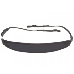 Optech Classic Strap Black