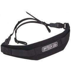 Optech Pro Strap Black