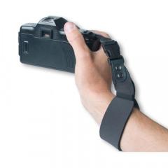 Optech SLR Wrist Strap Black