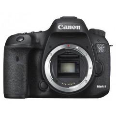 Canon - EOS 7D Mark II (Virt. Kits)