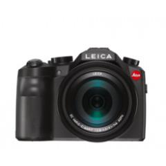 Leica 18193 V-Lux (Typ 114), black
