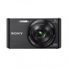 Sony W830B Black