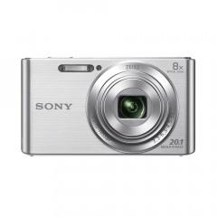 Sony W830S