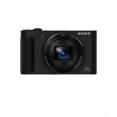 Sony DSC-HX90V Black
