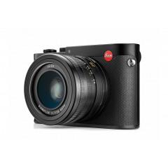 Leica 19000 Q (Typ 116) black