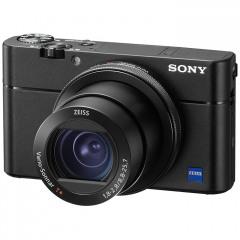 Sony DSC-RX100 M5
