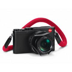 Leica 18122 D-Lux (Typ 109) Explorer Kit