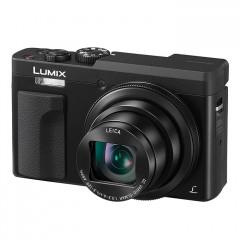 Panasonic Lumix TZ90 Black
