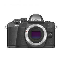 Olympus E-M10II Body black