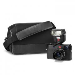 Leica 10977 Starter Set Leica M (Typ 262) 50mm