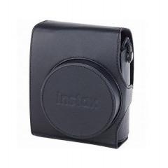 Fujifilm INSTAX Mini 90 leather case