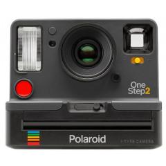 Polaroid OneStep 2 Graphite