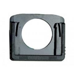 Canon - ANGLE FINDER ADAPTER ED II