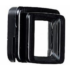Nikon DK-20C -3.0 D