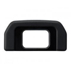Nikon DK-28 Rubber Eyecup (D7500)