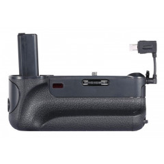 Jupio Battery Grip for Sony A6300