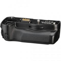 Pentax Batterij grip D-BG5 (K-3II)