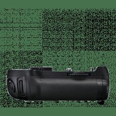 Nikon MB-D12 batterij grip voor D800 / D800E / D810