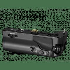 Olympus HLD-7 Power Battery Holder for E-M1