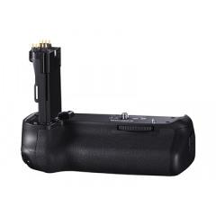 Canon - BATTERY GRIP BG-E14