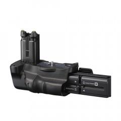 Sony VGC77AM AMC GRIP