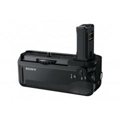 Sony VG-C1EM Vertical batterygrip A7 reeks