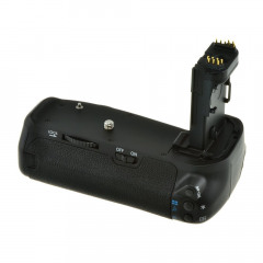 Jupio Battery Grip for Canon EOS 70D