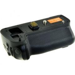 Jupio Battery Grip for Panasonic GH3 en GH4