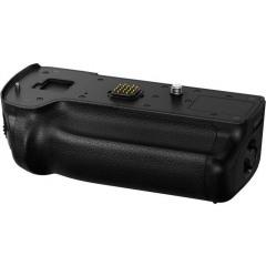 Panasonic DMW-BGGH5E - Battery GRIP GH5