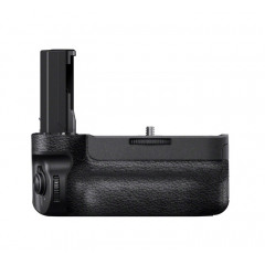 Sony VG-C3EM Verticale Batterijgrip voor A9 / A7R III / A7 III