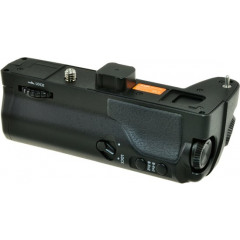 Jupio Battery Grip for Olympus E-M1