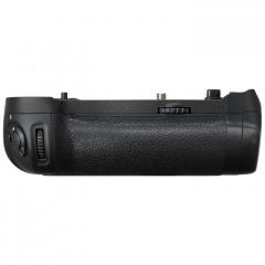 Nikon MB-D18 batterijgrip voor D850