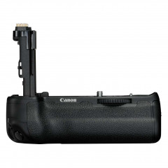 Canon Battery Grip BG-E21 (EOS 6D M2)
