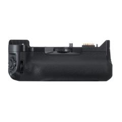 Fujifilm VPB-XH1 Vertical Power Booster Grip voor X-H1