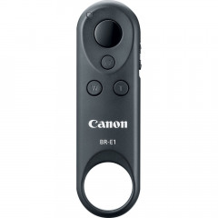 Canon BR-E1 Wireless Remote