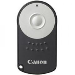 Canon - REMOTE CONTROLLER RC-6