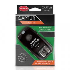 Hähnel Captur Receiver For Fujifilm