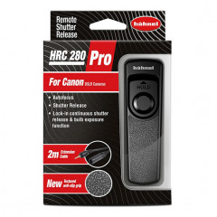 Hähnel HRC 280 PRO CANON CABLE REMOTE