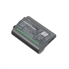 Nikon EN-EL18c Rechargeable Li-ion Battery