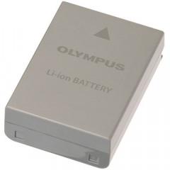 Olympus BLN-1 Li-ion Battery for E-M5/II/E-M1