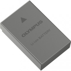 Olympus BLS-50 Li-Ion Battery E-PL7/E-M10